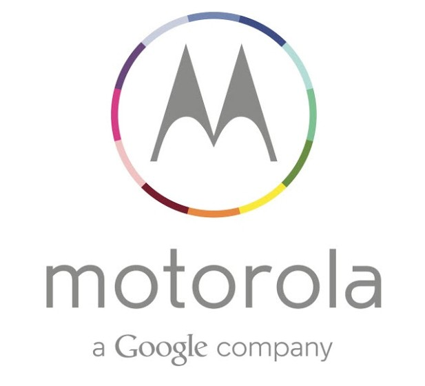 Logo Baru Motorola Amp Moto X